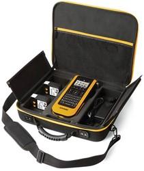Labelprinter Dymo  XTL 300 kit azerty