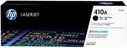 Tonercartridge HP CF410A 410A zwart