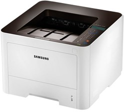 Laserprinter Samsung Pro Xpress SL-M4025ND