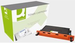 Tonercartridge Q-Connect Samsung CLT-C5082L blauw