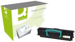 Tonercartridge Q-Connect Dell 593-10239 zwart