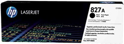Tonercartridge HP CF300A 827A zwart