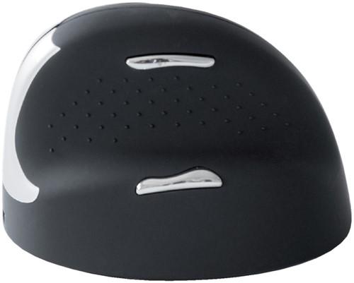 Muis R-Go Tools HE medium rechts draadloos zwart-1