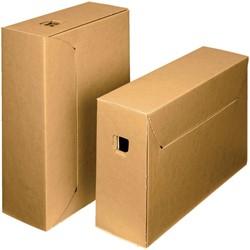 Archiefdoos Loeff's City Box 3008 box 10+