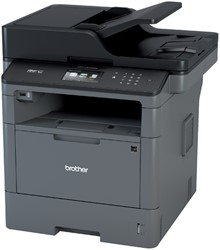 Multifunctional Brother MFC-L5700DN