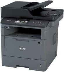 Multifunctional Brother MFC-L5750DW