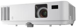 Beamer NEC V332X