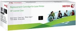 Tonercartridge Xerox 006R03322 HP CF283X 83X zwart HC