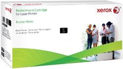 Tonercartridge Xerox 106R02322 Brother TN-2110 zwart