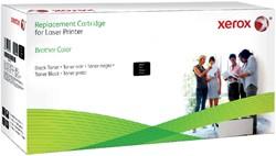 Tonercartridge Xerox 006R03399 Brother TN-329 zwart