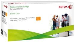 Tonercartridge Xerox 006R03398 Brother TN-326 geel