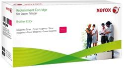 Tonercartridge Xerox 006R03397 Brother TN-326 rood