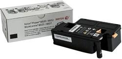 Tonercartridge Xerox 106R02759 zwart