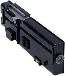 Tonercartridge Dell 593-BBBM zwart