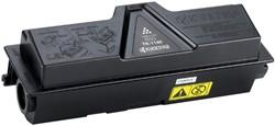 Toner Kyocera TK-1140 zwart