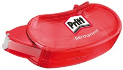 Lijmroller Pritt Mini permanent