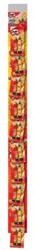 Lijmstift Pritt Glitter 2x20gr 12 blisters op strip