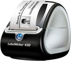 Dymo labelWriter LW-450
