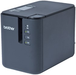 Labelprinter Brother P-touch P900W