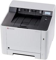 Laserprinter Kyocera ECOSYS P5021CDN-2