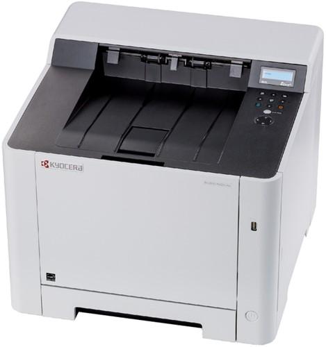 Laserprinter Kyocera Ecosys P5021CDW-2