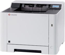 Laserprinter Kyocera ECOSYS P5021CDN