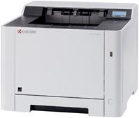 Laserprinter Kyocera ECOSYS P5021CDN-1