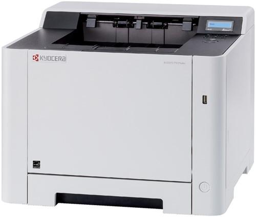 Laserprinter Kyocera Ecosys P5021CDW-1