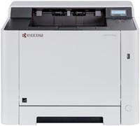 Laserprinter Kyocera ECOSYS P5026CDN-1