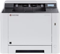 Laserprinter Kyocera Ecosys P5026CDW-1