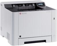 Laserprinter Kyocera ECOSYS P5026CDN-2