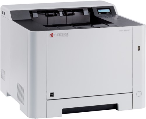Laserprinter Kyocera Ecosys P5026CDW-2