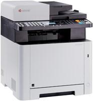 Multifunctional Kyocera Ecosys M5521CDW-1