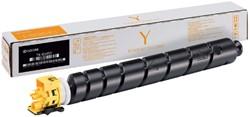 Toner Kyocera TK-8345 geel