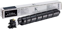Toner Kyocera TK-8335 zwart