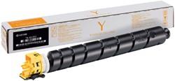 Toner Kyocera TK-8335 geel