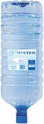 Waterfles O-water 18 liter