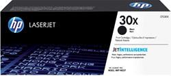 Tonercartridge HP CF230X 30X zwart