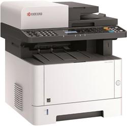 Multifunctional Kyocera Ecosys M2540DN