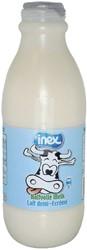Melk Inex halfvol houdbaar 1 liter