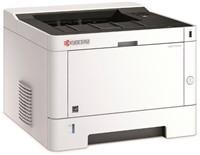 Laserprinter Kyocera Ecosys P2235DN-1