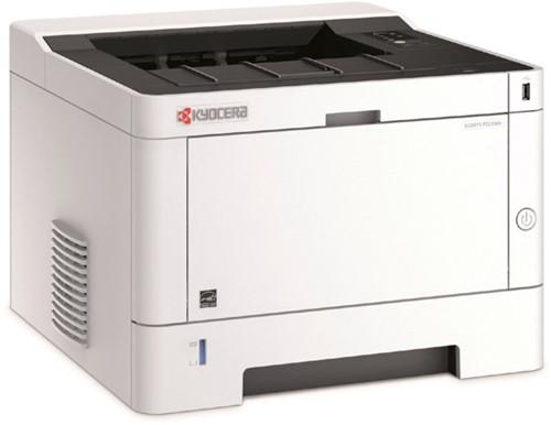 Laserprinter Kyocera Ecosys P2235DW-3