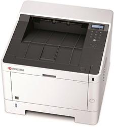 Laserprinter Kyocera Ecosys P2040DN