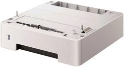 Papierlade Kyocera PF-1100 250vel