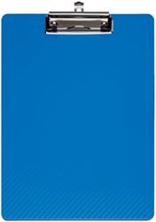 Klembord MAUL Flexx A4 staand blauw