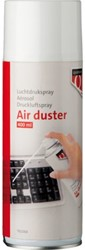 Reiniging Quantore air duster