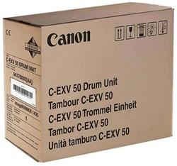 Drum Canon C-EXV 50 zwart