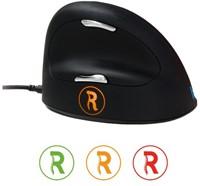 Ergonomische Muis R-Go Tools HE Break large rechts-2