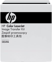 Transfer kit HP CE249A