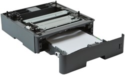 Papierlade Brother LT-5500